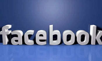 Facebook Inc (NASDAQ:FB) Showcases Mobile Ad Business Dominance