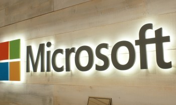 Microsoft Corporation (NASDAQ:MSFT), Facebook Inc (NASDAQ:FB) and Yelp Inc (NYSE:YELP) Draw Criticism