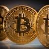 As Bitcoin Prices Top $1,000, Are Bitcoins Back?