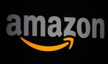 Will Amazon.com, Inc. (NASDAQ:AMZN)'s Impressive Run Continue In 2016?