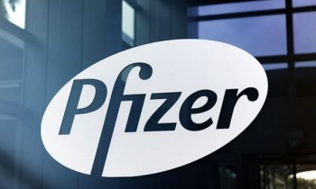 Pfizer to Pull Out of Adelaide by 2021