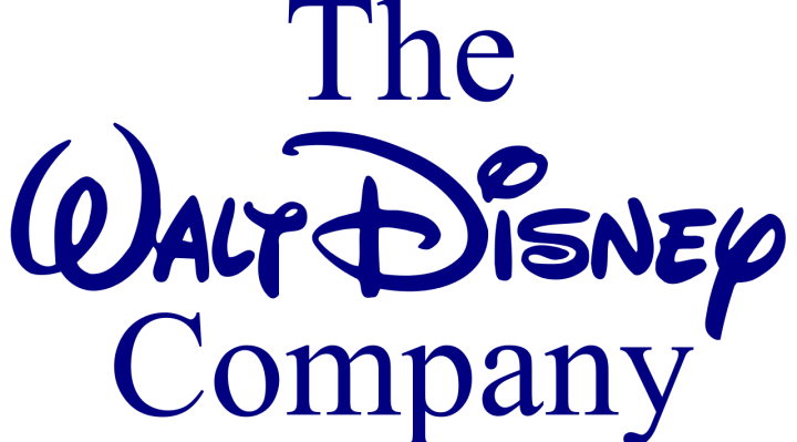 Walt Disney Co (NYSE:DIS)