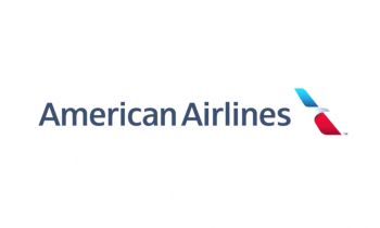 American Airlines Group Inc (NASDAQ:AAL) Makes Changes To Frequent Flier Plan