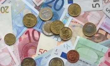 EUR / CHF Technical Analysis Dec 13