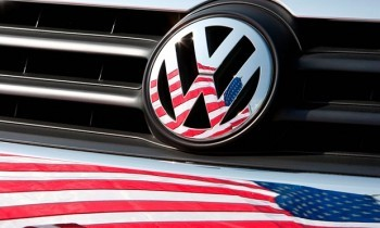 Volkswagen AG (ADR) (OTCMKTS:VLKAY) Announces Another Goodwill Program