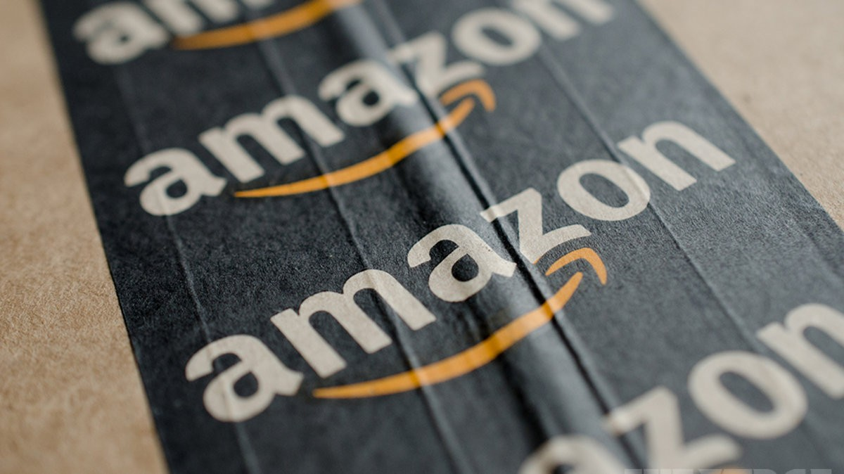 National Pension Service Holds Stake in Amazon Com INC
