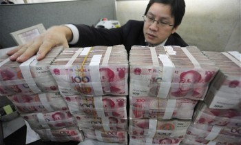 What China's Central Bank Policy Will Mean For Investors
