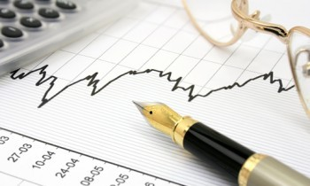USD Stagnates as Investors Look to Trump and Data Releases