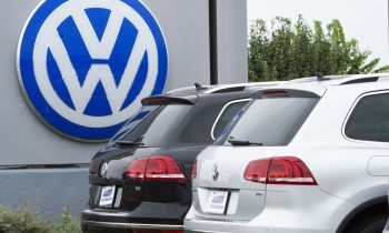 Volkswagen AG (ADR) (OTCMKTS:VLKAY) Gearing Up For Stormy Annual General Meeting