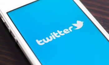 Twitter Inc (NYSE:TWTR) Sues Turkey Against Fines For Kurdish Tweets