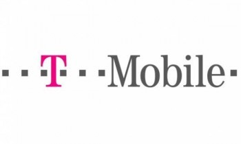 3 Reasons Why T-Mobile Shares Jumped 9% on Monday