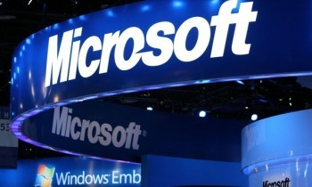 Microsoft Corporation (NASDAQ:MSFT)'s Windows 10 Is the Second Best OS But Who Is First?