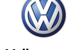 Volkswagen AG (ADR) (OTCMKTS:VLKAY) postpones 2015 financial reports