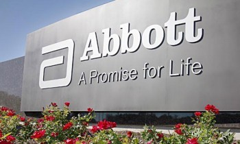 Here is why Abbott Laboratories (NYSE:ABT) Is Spending $5.8 Billion For Alere