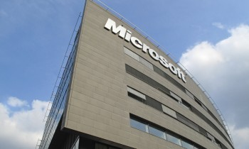 Microsoft Corporation Equips Windows OS with Threat Protection Cloud
