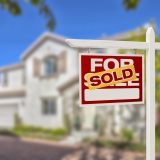 Poor US Home Sales Data Sends Greenback Lower