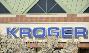 3 Things to Watch for in Kroger's Earnings Report