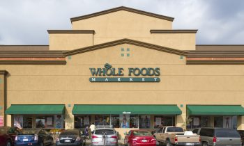 3 Statistics That Led to Whole Foods' Customer Rewards Program