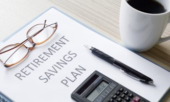 3 Stocks Perfect for Your Retirement Plan