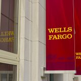 These 2 Bank Stocks Are Gaining Today: WFC & JPM