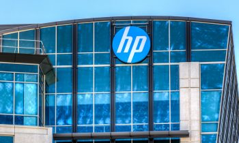 3 Facts About HP's Purchase of Samsung's Printing Business Acquisition
