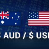 AUD / USD Technical Analysis Oct 21