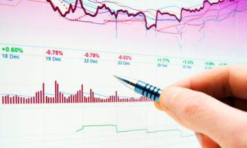 3 Earnings Reports to Watch: WBA, AAL, UNP