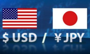 USD / JPY Technical Analysis Oct 20