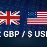 GBP / USD Technical Analysis Oct 24