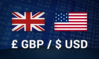 GBP / USD Technical Analysis Dec 8