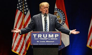 What Trump's Policies Will Mean to You