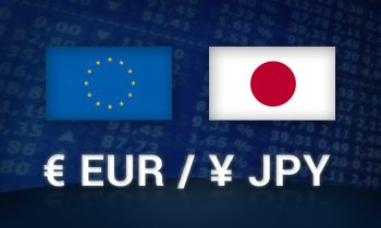 EUR / JPY Technical Analysis Dec 20