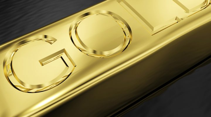 Gold Closes Lower on Investor Expectations for September Rate Hike