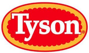 SEC Grills Tyson Foods Over Price Fixing Allegations