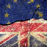 Soft Brexit Hopes Boost British Pound and Euro
