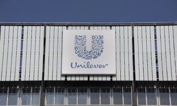 Unilever (L: ULVR) Pledges Cash to Shareholders after Kraft Takeover Attempt