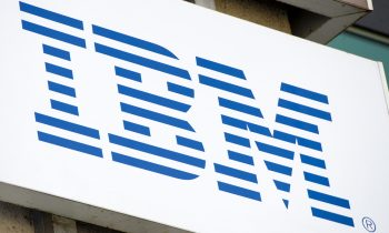 Did Buffett Realize He Was Wrong About International Business Machine Corp. (NYSE:IBM)?