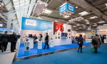 Toshiba (TYO:6502) Hits Western Digital (NASDAQ:WDC) with a 120-Billion Yen Lawsuit