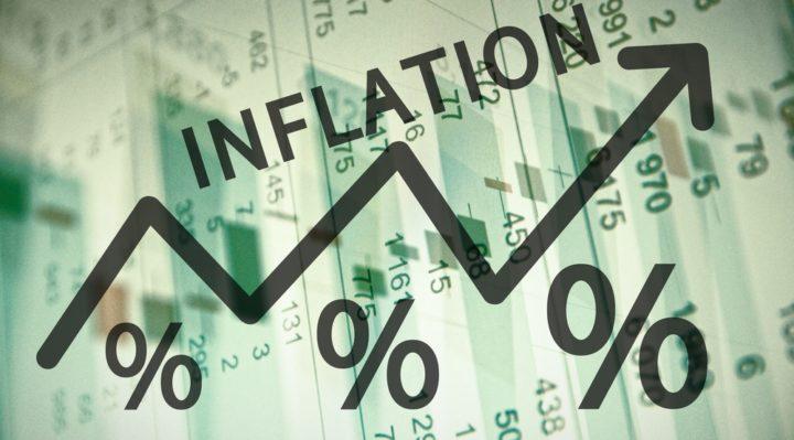 Australia's headline inflation falls to 1.9 pct