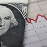 US Dollar and Stocks Higher on Strong US Jobs Growth