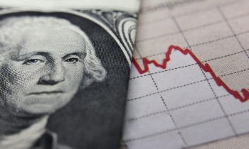 Dollar Higher as US Jobless Claims Improve Risk Sentiment