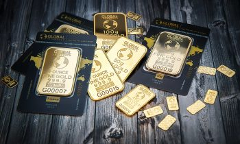 Gold Continues 3-Week Losing Streak as Dollar Shrugs Off Weak Jobs