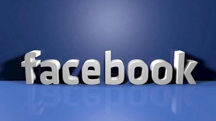 NASDAQ:FB, Facebook Inc