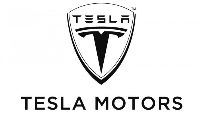 Tesla Motors Inc (NASDAQ:TSLA)