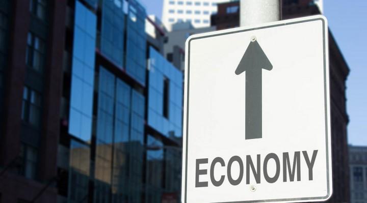economic-growth