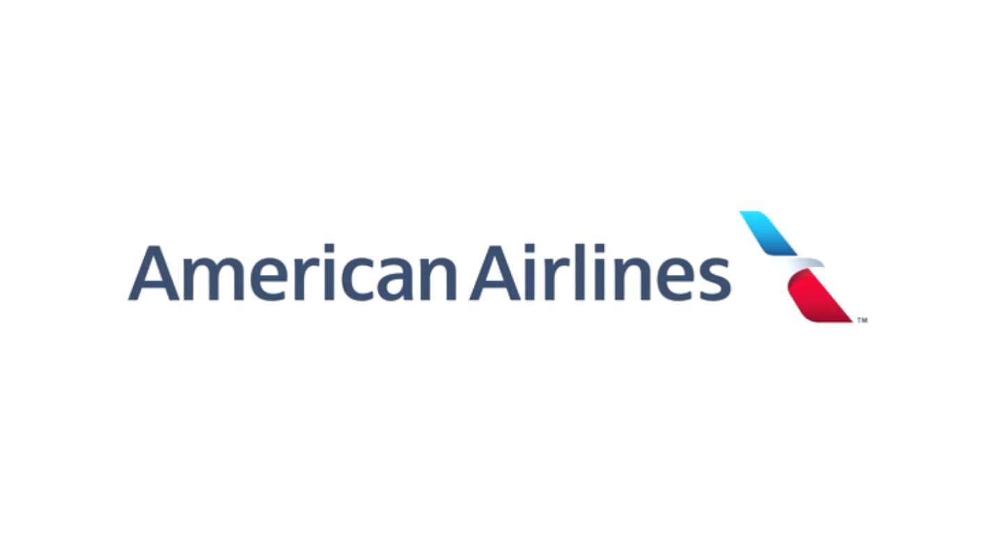 American Airlines Group Inc (NASDAQ:AAL)