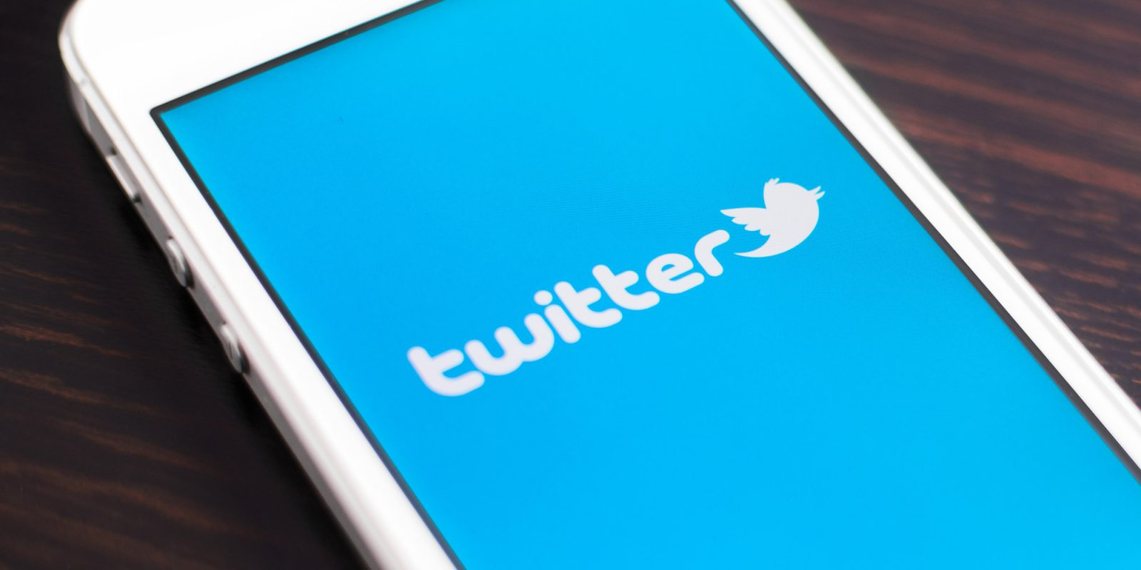 Twitter, Inc. (TWTR)