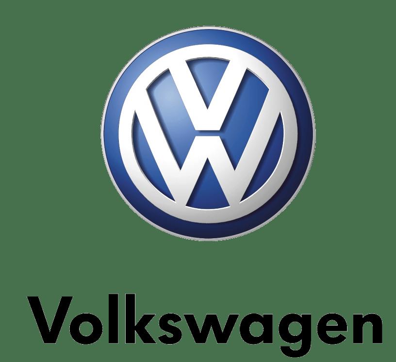Volkswagen Ag Adr Otcmktsvlkay Postpones 2015 Financial Reports