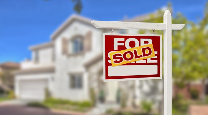 Will Short Term Homebuyers Lead To An Over Inflated