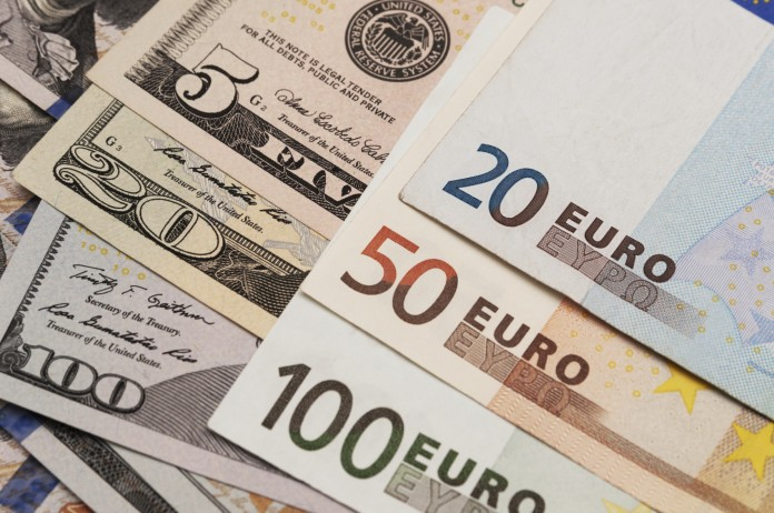 ECB rate rise